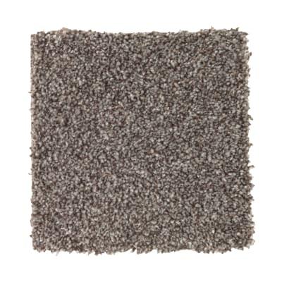 True Harmony in Druid - Carpet by Mohawk Flooring