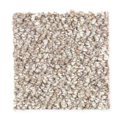 Equinox in Shell Beach - Carpet by Mohawk Flooring