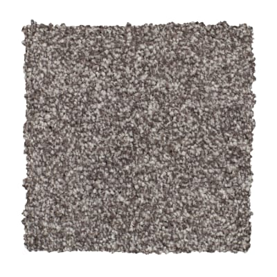 Soft Form I in Dried Peat - Carpet by Mohawk Flooring