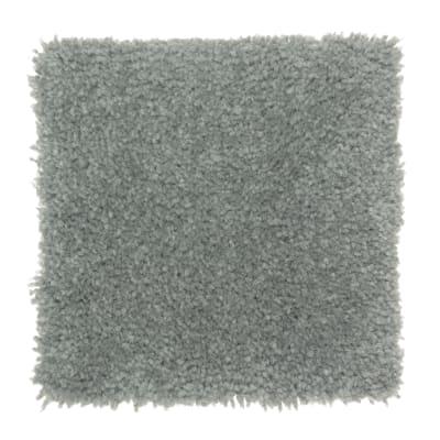 Homefront II in Hanging Garden - Carpet by Mohawk Flooring