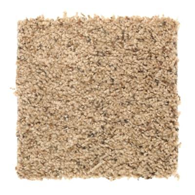 Addison Park Fleck in 06 - Carpet by Mohawk Flooring