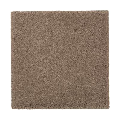 Natural Splendor II in Cat Tail - Carpet by Mohawk Flooring