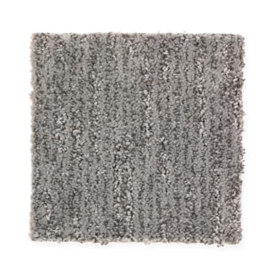 High Resolution in Mink - Carpet by Mohawk Flooring