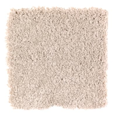 Classic Attraction in Toasted Almond - Carpet by Mohawk Flooring