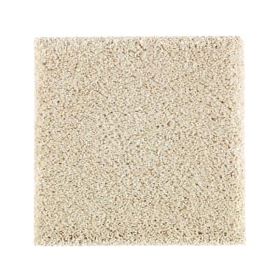 Native Allure I in Soft Linen - Carpet by Mohawk Flooring