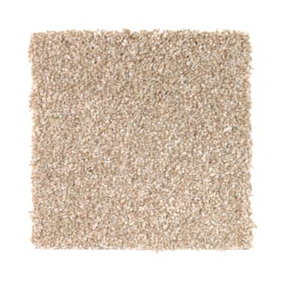 True Harmony in Harmony - Carpet by Mohawk Flooring