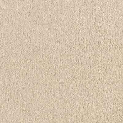 Winsome Crest in Dune Beige - Carpet by Mohawk Flooring