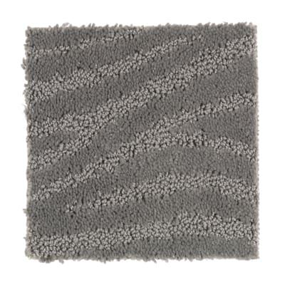 Weller Lane in Metallics - Carpet by Mohawk Flooring