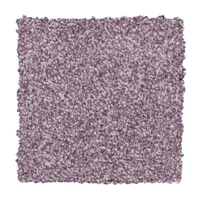 Soft Form I in Sugar Plum - Carpet by Mohawk Flooring