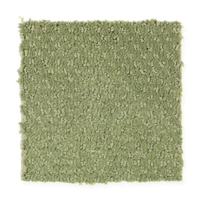 Full Potential in Subtle Sage - Carpet by Mohawk Flooring