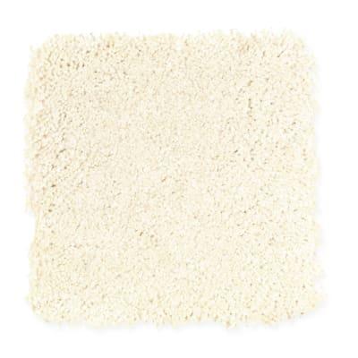 Beach Club IV in Dogwood Blossom - Carpet by Mohawk Flooring