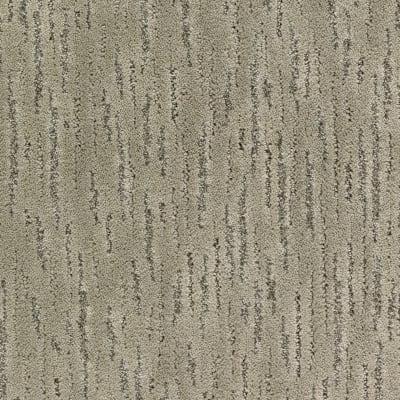 Vienne in Seacrest - Carpet by Mohawk Flooring