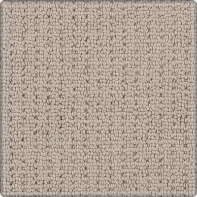 Mission Ridge in Tawny Tan - Carpet by Mohawk Flooring