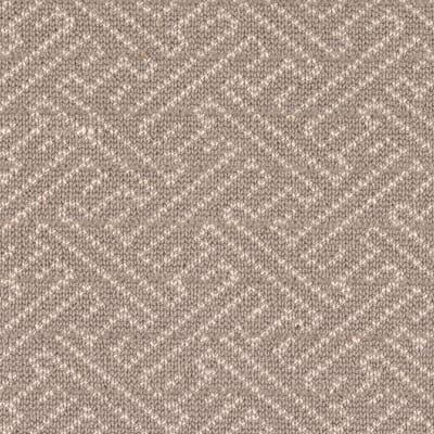 Leighland in Aspen Bark - Carpet by Mohawk Flooring