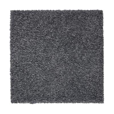 Peaceful Elegance in Blue Twilight - Carpet by Mohawk Flooring