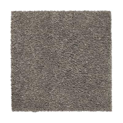 Peaceful Elegance in Dorian - Carpet by Mohawk Flooring