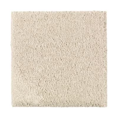 Natural Splendor II in Soft Linen - Carpet by Mohawk Flooring