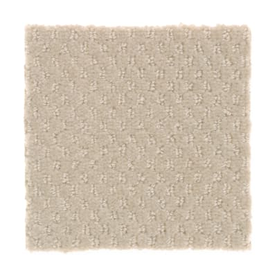 Endless Presence in Creamy Mushroom - Carpet by Mohawk Flooring