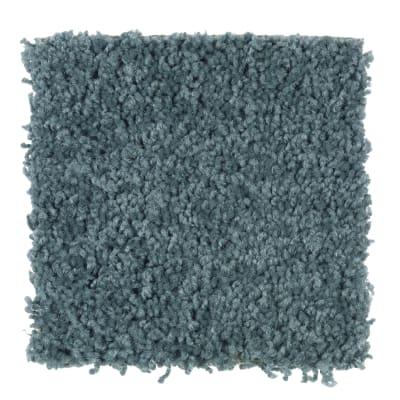 All's Fair in Jewel - Carpet by Mohawk Flooring