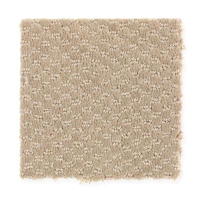 Jameson Crossing in Bamboo Buff - Carpet by Mohawk Flooring