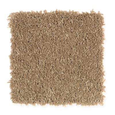 Bellevue Terrace in Malted Milk - Carpet by Mohawk Flooring