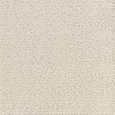 Salsa in Garlic Powder - Carpet by Mohawk Flooring