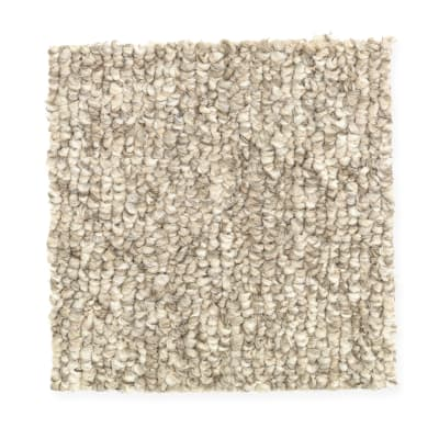 Milky Way in Palomino - Carpet by Mohawk Flooring