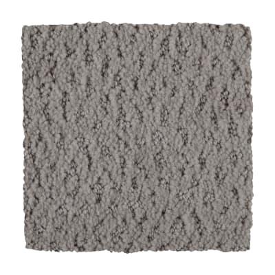 Lasting Outlook in Misty Morn - Carpet by Mohawk Flooring