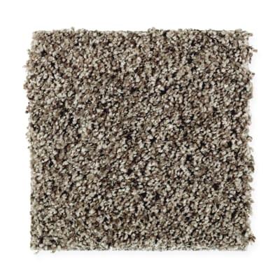 Gracefully Soft I in Sand Dollar - Carpet by Mohawk Flooring