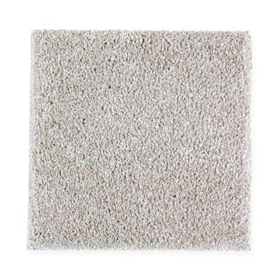 Exquisite Tones in Windsor Castle - Carpet by Mohawk Flooring