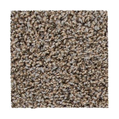 Medalist in Iron Side - Carpet by Mohawk Flooring