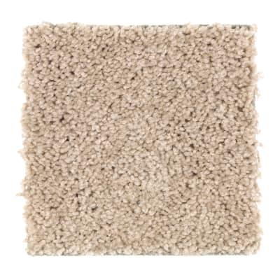 Crowd Favorite in Dried Herb - Carpet by Mohawk Flooring