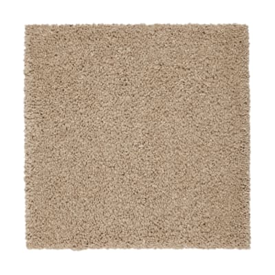 Pure Comfort in Belvedere - Carpet by Mohawk Flooring