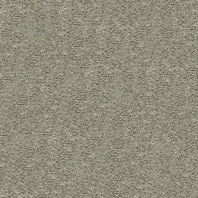 Gentle Essence in Floating Lily - Carpet by Mohawk Flooring