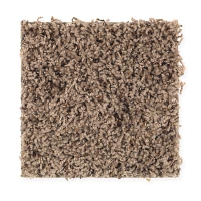 MC Kinley Village in Gingerbread - Carpet by Mohawk Flooring