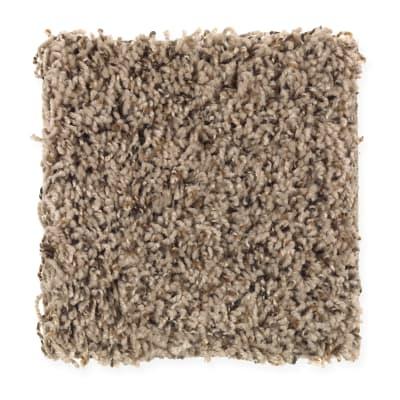 Gentle Shores in Neutral Ground - Carpet by Mohawk Flooring