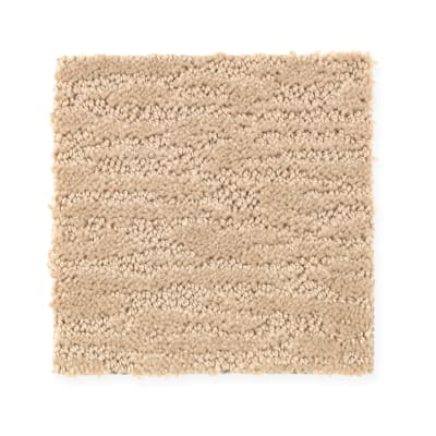 Attention Getter in Aria - Carpet by Mohawk Flooring