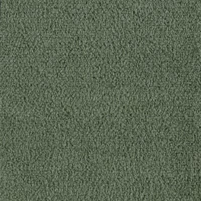 Salsa in Basil - Carpet by Mohawk Flooring