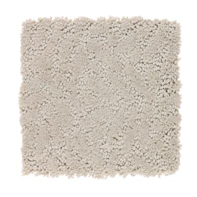 Soft Charm in Shimmer - Carpet by Mohawk Flooring