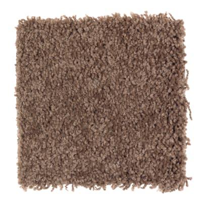 Lifetime Achievement in Hot Chocolate - Carpet by Mohawk Flooring