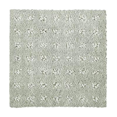 Invigorating in Voyage - Carpet by Mohawk Flooring