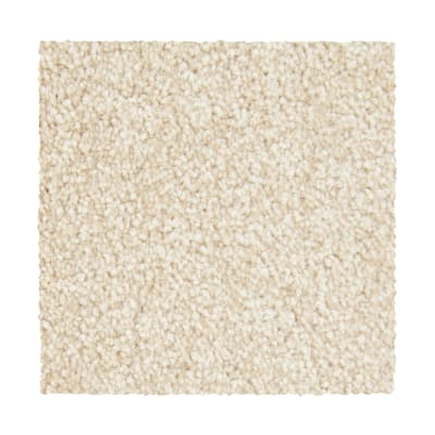 Appealing Glamor in Mission - Carpet by Mohawk Flooring