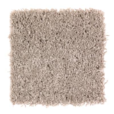 Tender Moment in River Pebble - Carpet by Mohawk Flooring