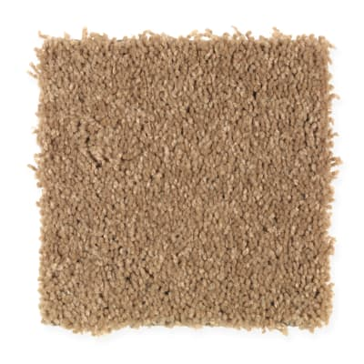 Visual Comfort in Pottery - Carpet by Mohawk Flooring