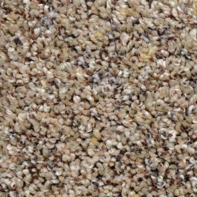 Kaleidoscope in Barley - Carpet by Engineered Floors