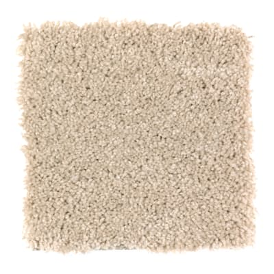 Intriguing Array in Whole Grain - Carpet by Mohawk Flooring