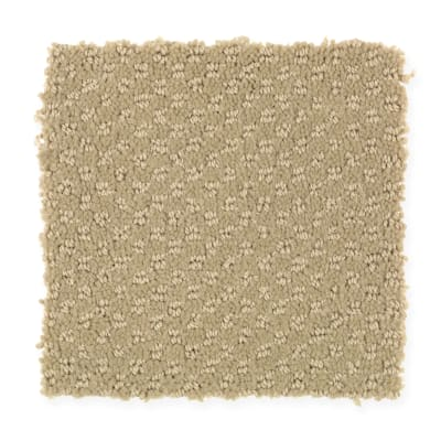 Full Potential in Talon - Carpet by Mohawk Flooring
