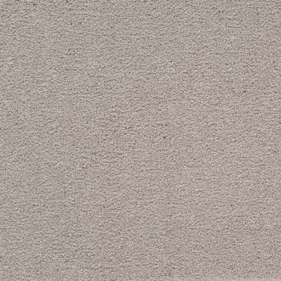 Artisan Delight in Graycloth - Carpet by Mohawk Flooring