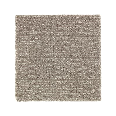 Casual Culture in Stormwatch - Carpet by Mohawk Flooring