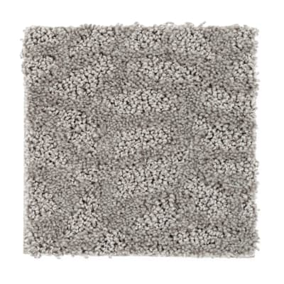 Impressive Outlook in Thunder Dome - Carpet by Mohawk Flooring
